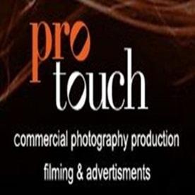 Progress Work Photography - Loans USA