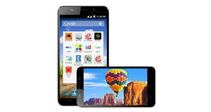 Micromax Q355 - Canvas Play currently offered for Rs. 6305 at poorvika