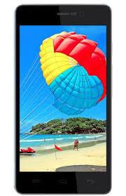 Micromax Q372 Unite 3 currently offered for Rs. 5858 at poorvika