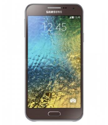 Buy Samsung E5 now available for 13990 at poorvika
