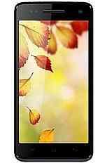 Micromax A120  Colours currently offered for Rs. 6681 at poorvika