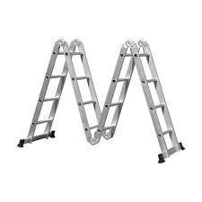 Buy Super   Ladder Get Tim N Brown   007