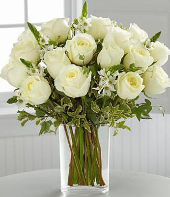 Vancouver Florist - Flower Shop – Flower Delivery