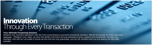 Lowest Credit Card Processing Costs