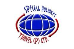 Book Your Travel – Special Holidays India