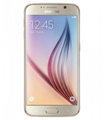 Samsung S6 32GB currently obtainable for 39900 at poorvika!!!