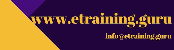Online Training in Oracle core/RAC DBA in Hyderabad