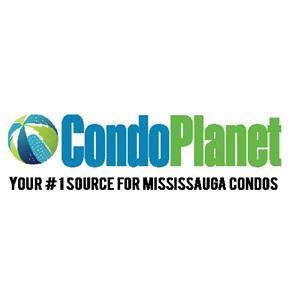Condo For Rent Mississauga
