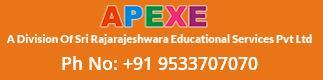 Apexe – Professional Educational Services | Medical Admissions