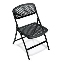 Flex MityLite Folding Chair