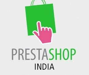 Best Prestashop Programmers in Gurgaon