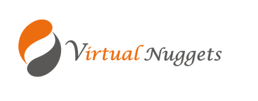 Best Oracle DBA Online Training Services at VirtualNuggets