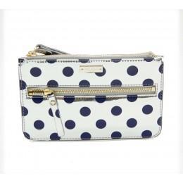 Kate Spade Handbags Singapore
