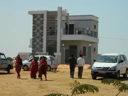Best plots only to invsest near DLF Mega Township hyderabad,India.Rs..: 249000/-call Aman:903