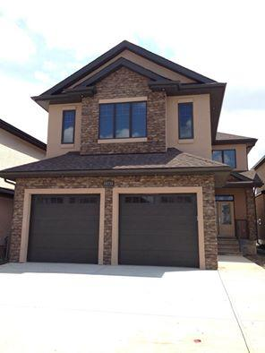High Quality Stone & Masonry Products in Edmonton