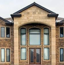 High Quality Stone & Masonry Products in Edmonton