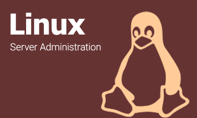 Get the best  Linux Training