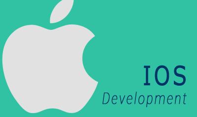 Best Online Training for IOS Development Training