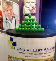 Get Help from Patient Recruitment Companies for Clinical Trials