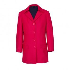 Winter Coat Wanita