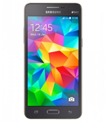 Samsung G360-Galaxy core Prime 4G(black) now available for 9849at poorvika .