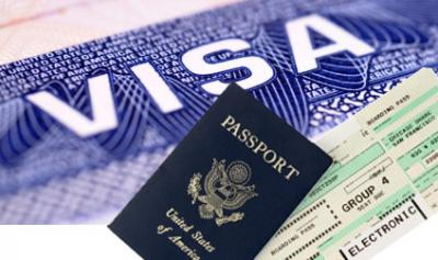 Buy Passports, Driver's License, ID Cards, Visas, USA Green Card, Citizenship