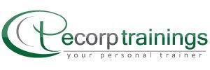 Gef Online Training, Support Training @ Ecorptrainings India