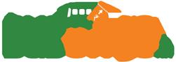 SRM Travels Online Bus Ticket Booking - Busongo