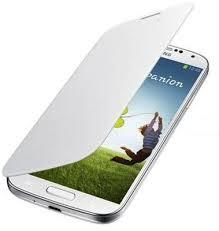 Samsung G355-Galaxy core 2(White) now available for 6803 at poorvika