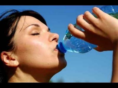 Buy Alkaline Water in Fort Worth