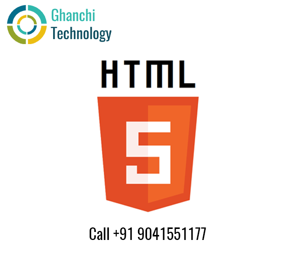 Best Anroid, JAVA, HTML,CSS,Training in jalandhar