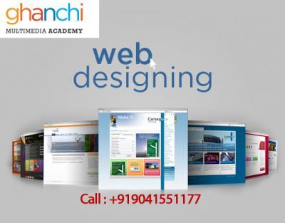 Beat Graphic. Web, Desinging in jalandhar