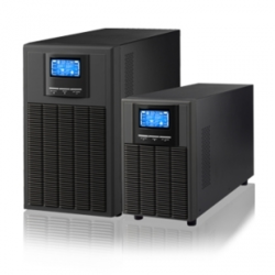 Online UPS For X-Series