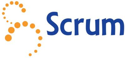 Best Online Training for Scrum Training