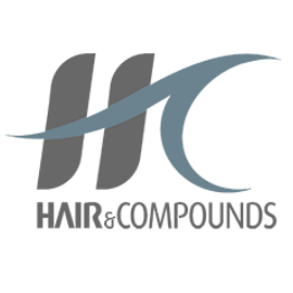 Blend Hair Extensions, Hair Replacements Supplier