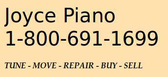 Purchase Pianos Cleveland