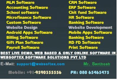 Binary Multilevel, Matrix MLM, Binary, Generation, Help Plan Software, Investment