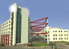 Buy Hospital Plots in Greater Noida Call@9999011115