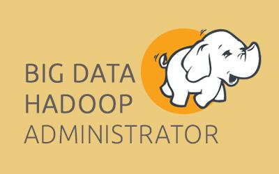 Collabera TACT | Training on Hadoop Administration | Certification