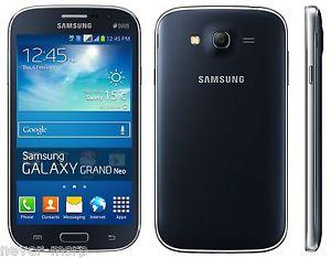 Samsung i9060 Galaxy Grand Neo Plus(white) currently available for 8800 at poorvika