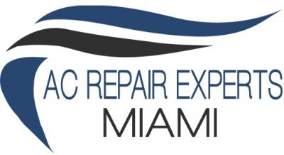 AC Repair Experts of Miami