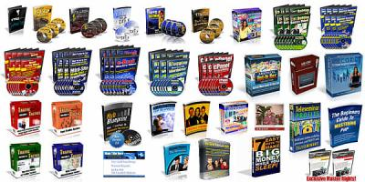 Free PLR Ebooks - Free Download