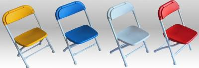 Kids Plastic Folding Chairs - 1stfoldingchairs