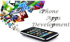 Iphone App Developers USA - Expert app development