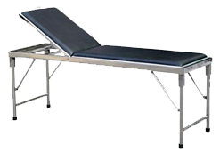 Medical Equipment,Medical Equipment in India,Manufacturer of Medical Equipment in India,Exporter of