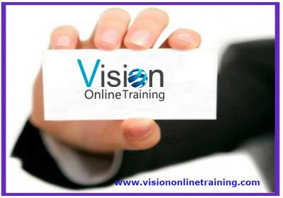 BO BI Online Training