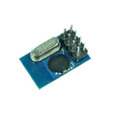 Buy Online DIP NRF24L01 Wireless Transmission Module | Robomart