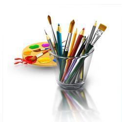 e-commerce Web Designing company