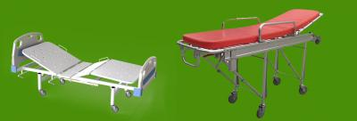 Medical Equipment,Medical Equipment in India,