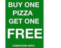 Bistro Pizza Bournemouth